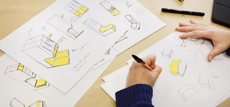 unistudio_coziebio_agence_design_créativité