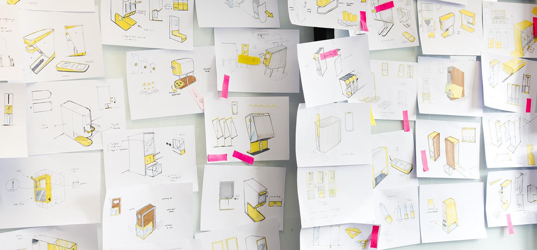unistudio_coziebio_agence_design_créativité_02