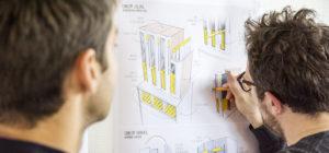 unistudio_coziebio_agence_design_créativité_concept