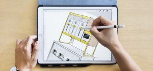 unistudio_coziebio_agence_design_créativité_palette_graphique