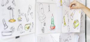 unistudio_bluegriot_rd2_innovate_oxybul_kidscan_design_concepts_créativité copie