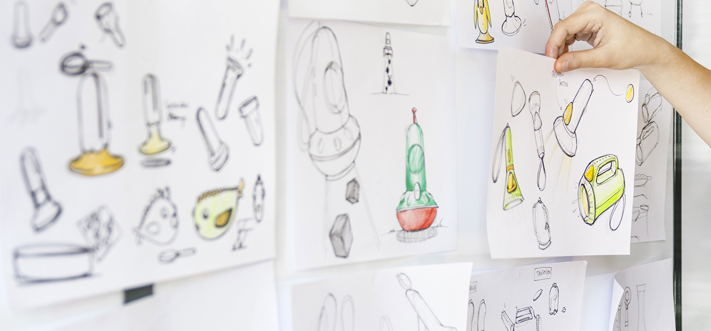 unistudio_bluegriot_rd2_innovate_oxybul_kidscan_design_concepts_créativité-copie