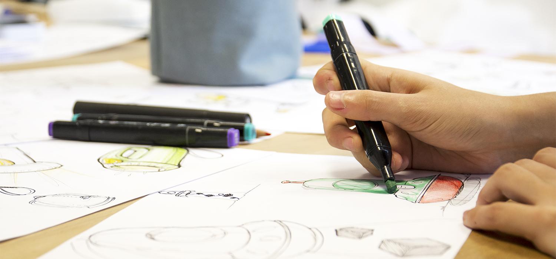 unistudio_bluegriot_rd2_innovate_oxybul_kidscan_design_créativité