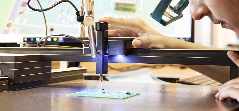 unistudio_bluegriot_rd2_innovate_oxybul_kidscan_design_développement_électronique_02
