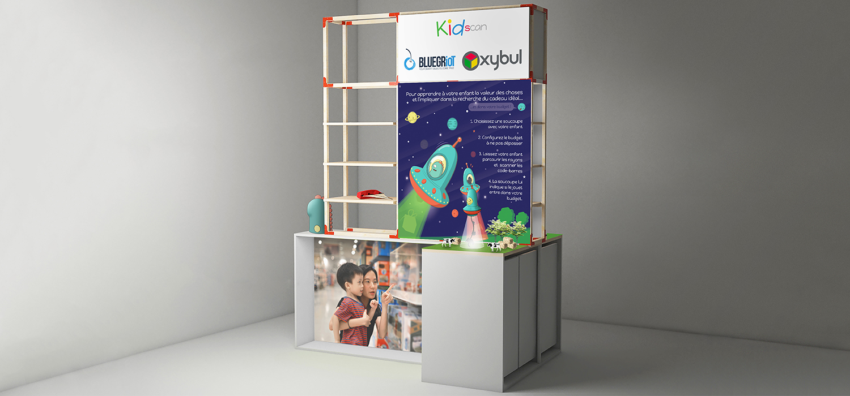 unistudio_bluegriot_rd2_innovate_oxybul_kidscan_design_scénographie_02
