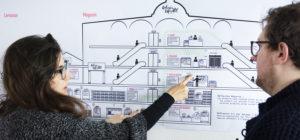 Unistudio_galeries_lafayette_cintre_connecté_champs_élysées_agence_lille_design_créativité_UX.jpg