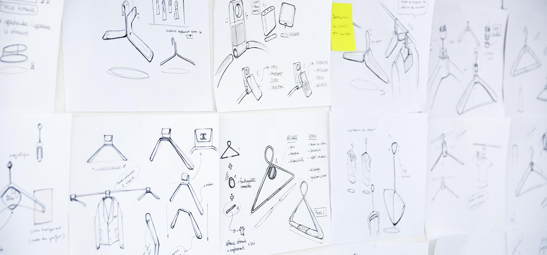 Unistudio_galeries_lafayette_cintre_connecté_champs_élysées_agence_lille_design_créativité_sketch.jpg